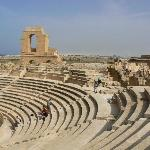  Sabratha