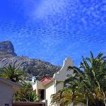 Bantry Bay Guesthouse Foto