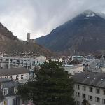  Martigny