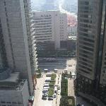 Foto di Acme Sun Hall Serviced Apartment
