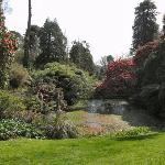 ‪The Lost Gardens of Heligan‬