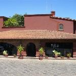 Hotel Boutique Mision Casa Colorada의 사진