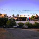 Photo of Mariner Inn Playa Flamingo
