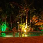 Photo de Cocobelle Resort