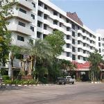  Karin Hotel 1