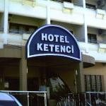Photo of Ketenci Hotel Marmaris