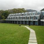 Photo of Caloura Hotel Resort São Miguel