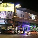 Photo of Tri-Place Hotel Quezon