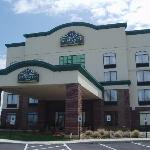 Wingate by Wyndham Louisville East Foto
