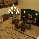 Holiday Inn Express Hotel & Suites- South Padre Island resmi