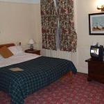Innkeeper's Lodge Maidstone resmi