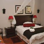 Soverby Guest House Foto
