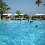Magic Life Kemer Imperial의 사진