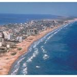 Φωτογραφία: Travelodge South Padre Island