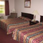 Foto BEST WESTERN Brookfield