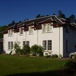 Φωτογραφία: MacKinnon Country House Hotel