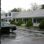 Spring Hill Motor Lodge