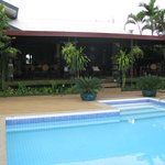 Homestay Suva