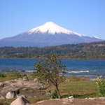  volcan Villarica