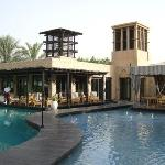 Photo de One&Only Royal Mirage Dubai