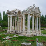 Aphrodisias