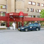 Photo of Mercure Hotel Malmo