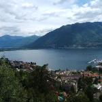  Locarno
