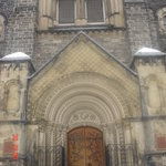  University of Toronto