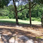 Southern Oaks Golf Club