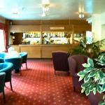 Bay Majestic Bournemouth Hotel照片