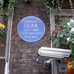 Edward Lear Hotel