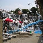 Foto di Big Kahuna's Water and Adventure Park