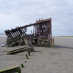 Fort Stevens State Park