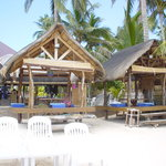 Photo of White House Beach Resort Boracay
