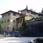 Villa Luciano
