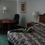 Photo de La Quinta Inn & Suites Kerrville