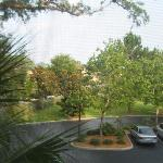 Bild från Courtyard by Marriott Gainesville