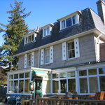 Glen Lui Hotel Ballater