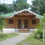 Photo of Ciudad Perdida Eco Lodge