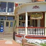 Cripple Creek Hospitality House & Travel Park Foto