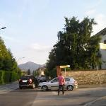 Foto di Bed & Breakfast Arcobaleno