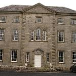 Photo de Roundwood House