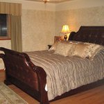 McDougall Lane Bed & Breakfast
