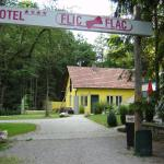 Photo of Hotel Flic - Flac Mauerbach