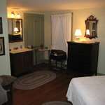 Langdon House Bed and Breakfast Foto