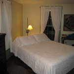 Φωτογραφία: Langdon House Bed and Breakfast