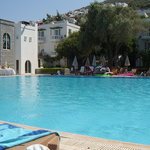 Regal Resort Hotel Torba