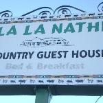 Bilde fra Lala Nathi Country Guesthouse