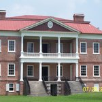 Drayton Hall
