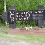 Vacationland Estates의 사진